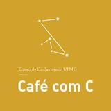 Espaço do Conhecimento UFMG