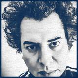 Marco Corrales 19-10-2013 Club mix