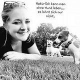 Lena AkK-tiv