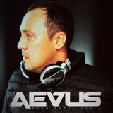 GUTO PUTTI - TRANCEMAGBR IN THE MIX 12/03 (AEVUS PROMO MIX)