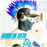 Sebjay Square - New GrOOvy MaSSive Tech House Mix 2012