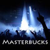 MasterBucks