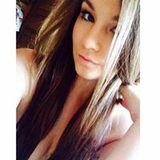 Brooke Dinnerville