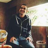Malek Bouhouch
