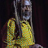 Ras Saki Mafundikwa