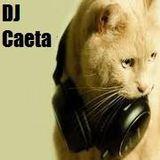 DJ Caeta