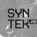 SyntekLAB