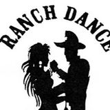 Ranch Dance Radio Show