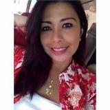 Tengku Devi Becquart