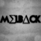 Melback