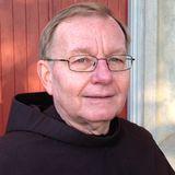 5-19-19 Fr. Dan McLellan Homily