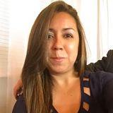 Johana J Ruiz