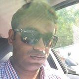 Pravinkarthy Ravi