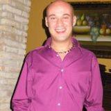 Roberto Soligo