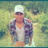 Eze Affia