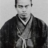 Yuya Furuzono