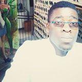 Lameck Rukweza