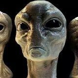 UFO Paranormal Radio & United
