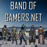 Band of Gamers