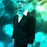 Ricardo Dj-Alecs'x