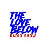 The Love Below