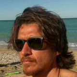 Valerio Fatatis