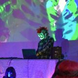 DJ GreyZone