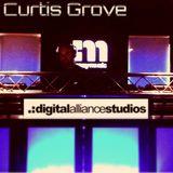 Curtis Grove