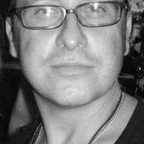 Paul Goatley