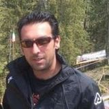 Nikos Dobistinos