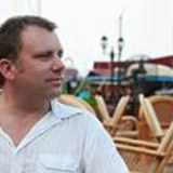 Peter Hammerstv
