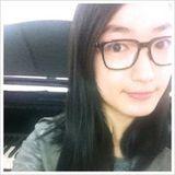 Hae Yeon Min