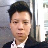 Cameron Yao
