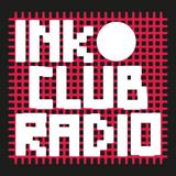 Ink Club Radio