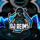 DJ Reims