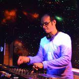 DJ scheidi aka climaxx