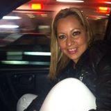 Jeanine Illades