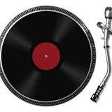 DJ. Triple O.G.