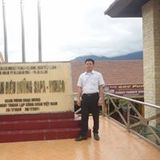 Dac Nguyen Cong
