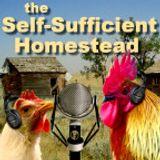 SSHomestead-075 Possum Living