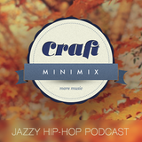 Craft - Minimix