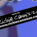 Richie Cannizzo-From Our Bedroom to Yours