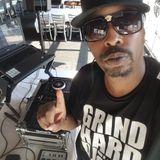 DJ D MIXX