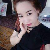 Nang Nhat