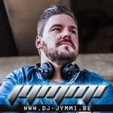 DJ Jymmi