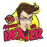 DJDexterB