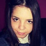 Jozic Danica