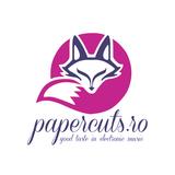 papercuts.ro
