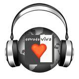 Radio Estrada Viva