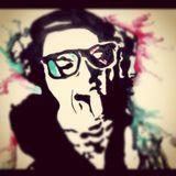 DJ Budder
